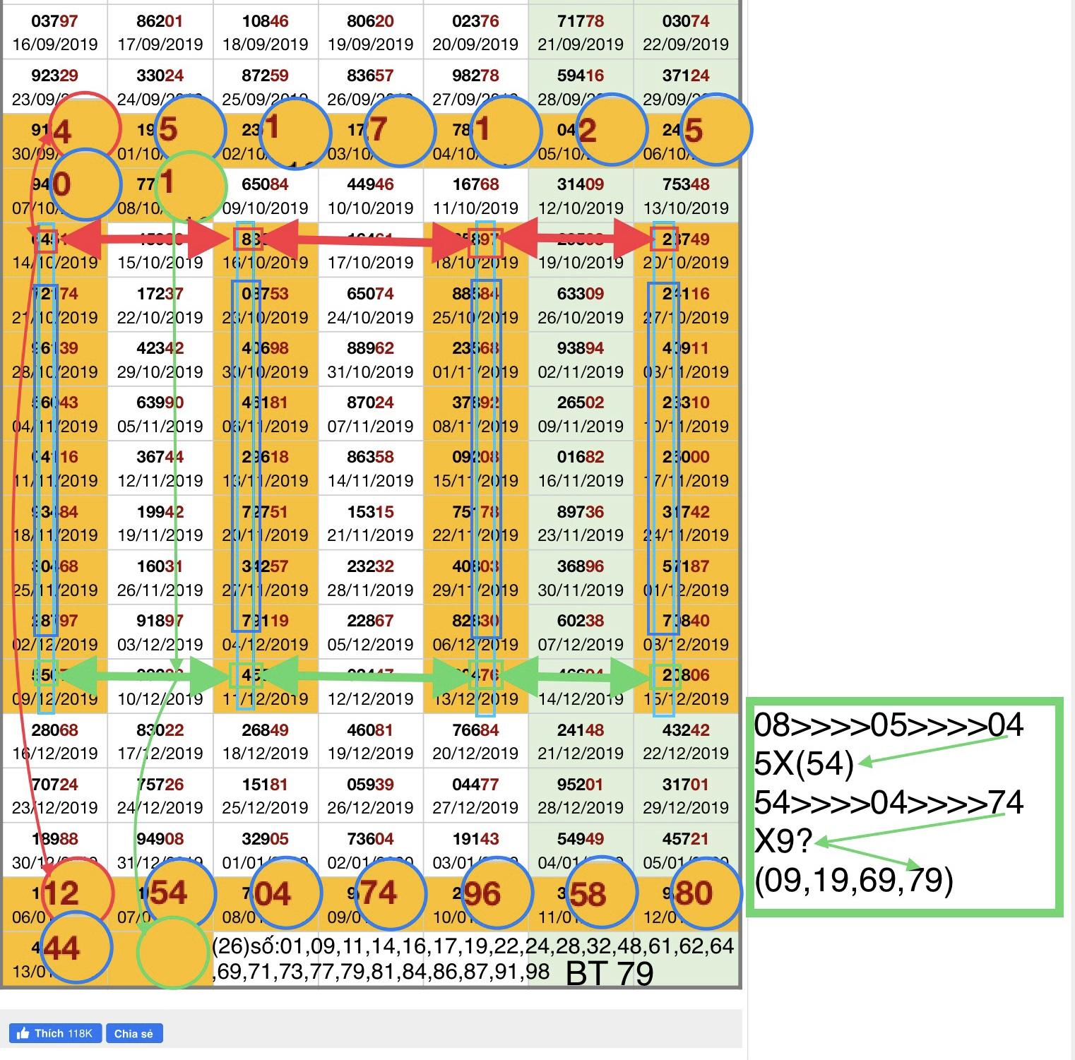 2A5F1C55-473D-434B-8BD5-AF622ABA406F.jpeg