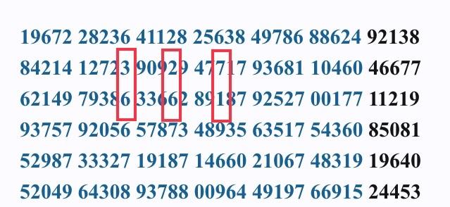 2ACAB48F-B3A9-4F49-91DC-4FDA79FE0A64.jpeg