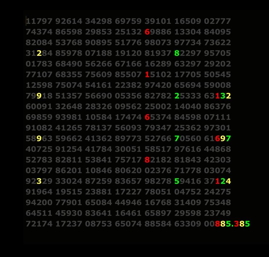 2B132672-57B9-4E80-B5A0-0A5647DFDD8C.jpeg