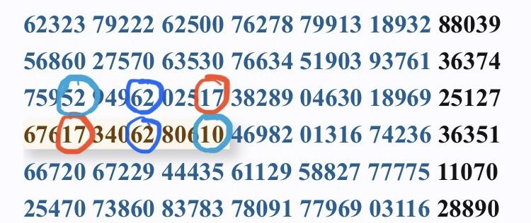2C6477F8-9830-48BB-88DD-864F63A74103.jpeg