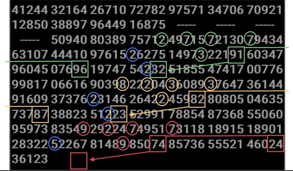 2CB85F3E-797D-46F1-9874-F28D2D8C0547.jpeg
