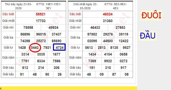 2EF38450-CF84-45D2-A5FC-9629DE537B42.jpeg