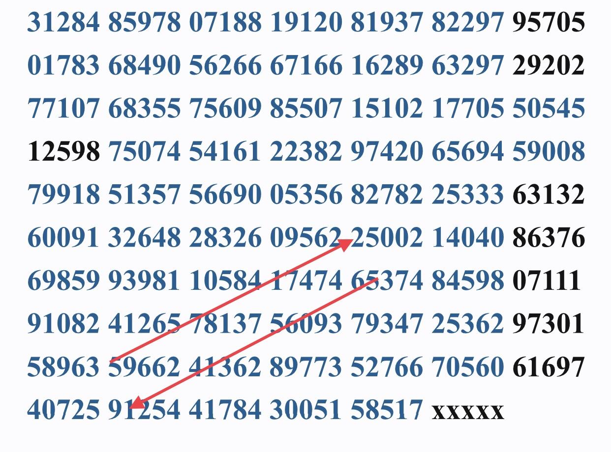 2FDB50A1-B29B-4C9F-A68D-56447FCCDE20.jpeg