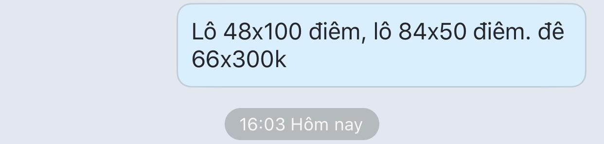 2FE9914A-F000-47A0-AAFF-C25C39576D08.jpeg