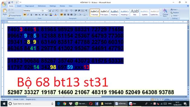 306ddc298e6b6a35337a (1).png