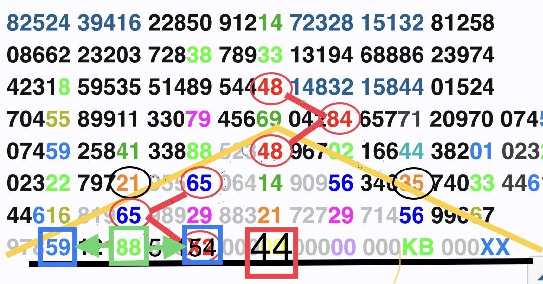 3097195A-DA5D-4FC9-9EBB-5914B15CE9D1.jpeg