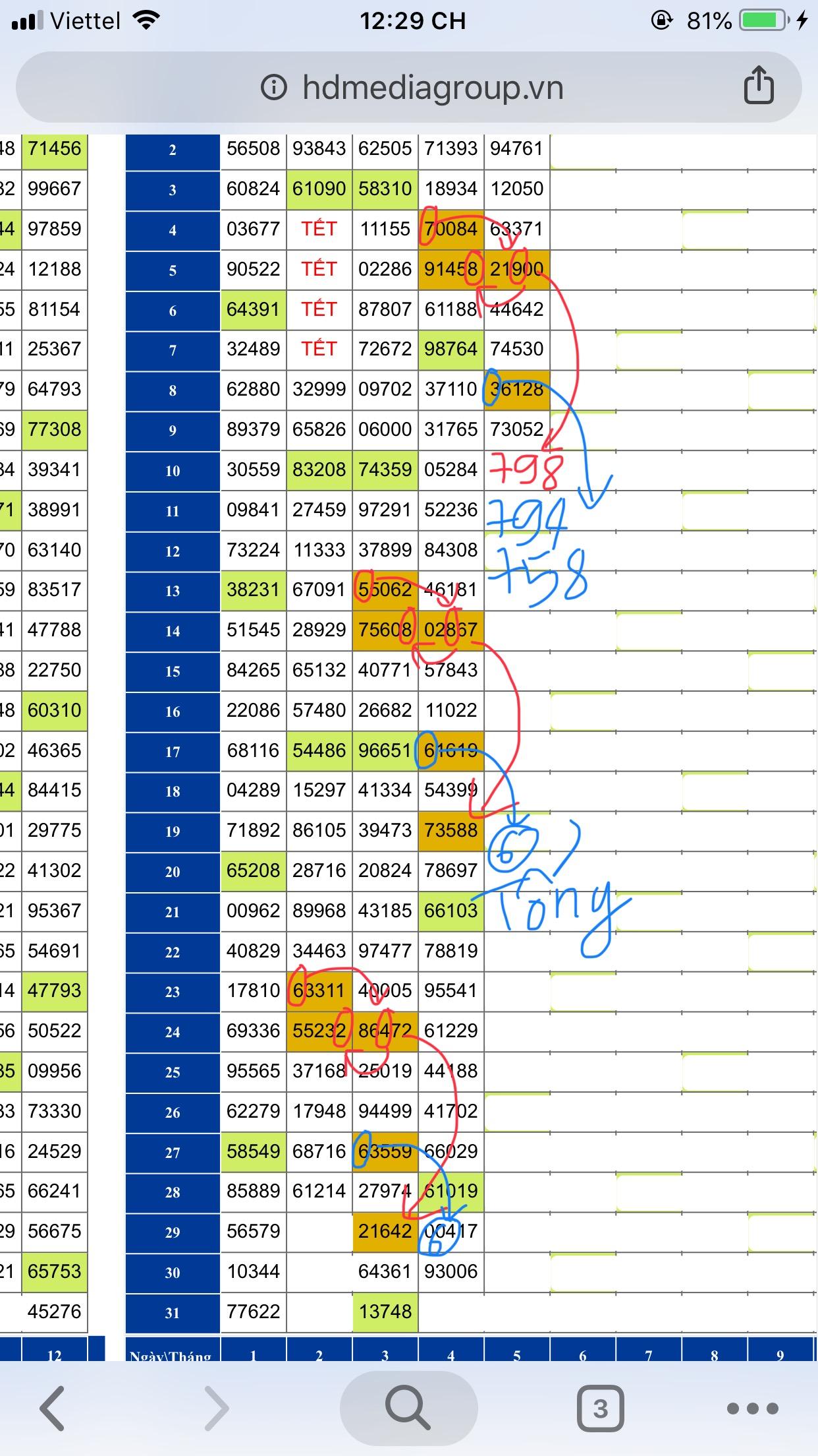 31A4EDB0-8846-4864-A6E5-8DA96B15FAD8.jpeg