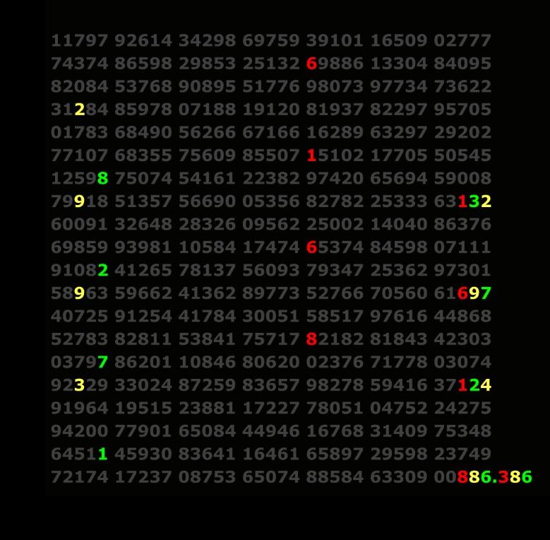 31F9E003-1D18-4A35-826E-3CBFAFF87AC9.jpeg