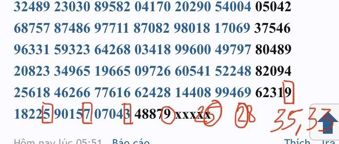 323168FE-3AEE-4D4A-B7F0-71154FE2EDF2.jpeg
