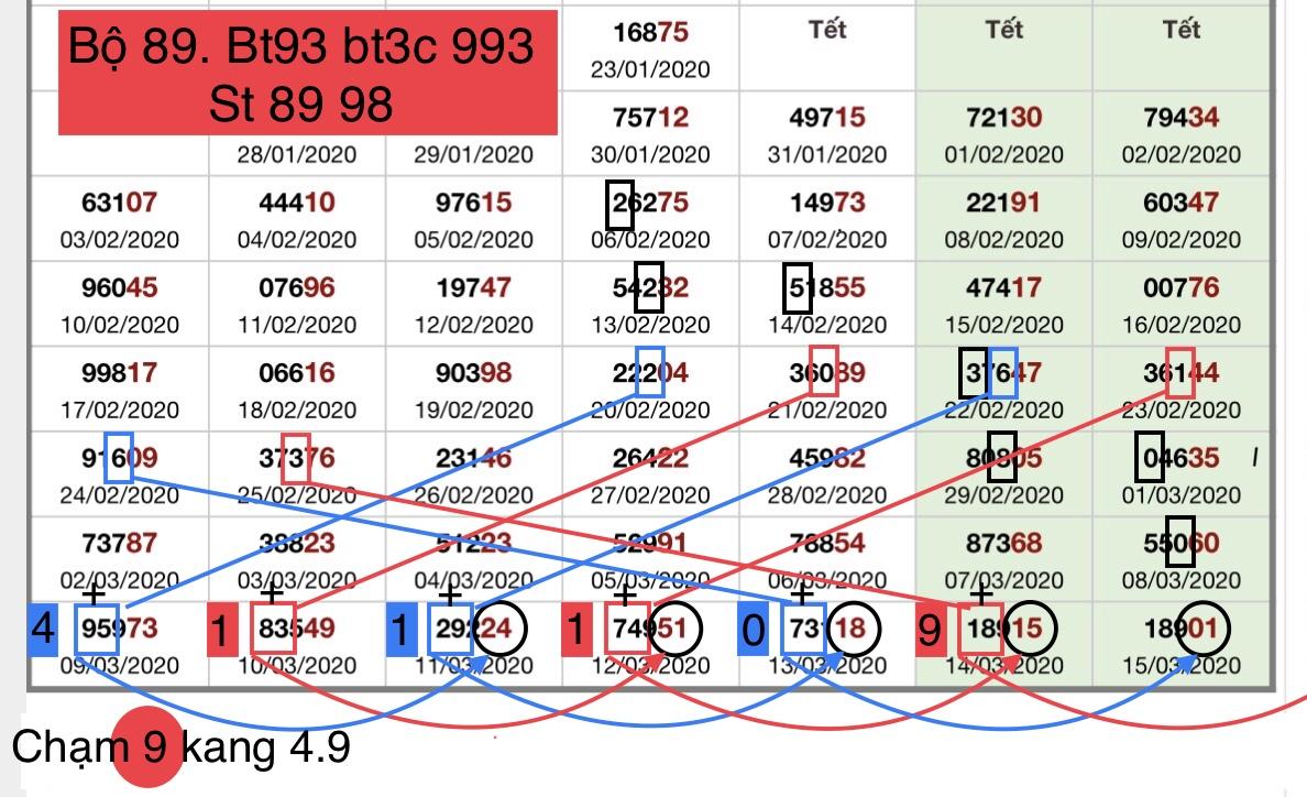 33D47318-B920-438A-A690-A2CCE954B45D.jpeg