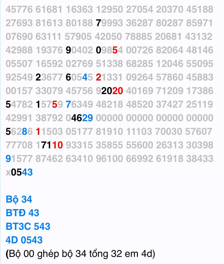 347B86AD-C723-477B-9544-7992E475C944.jpeg