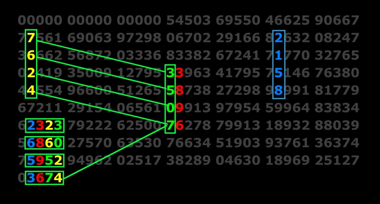 354382F7-1352-4734-8EAA-97E4AD931F4D.jpeg