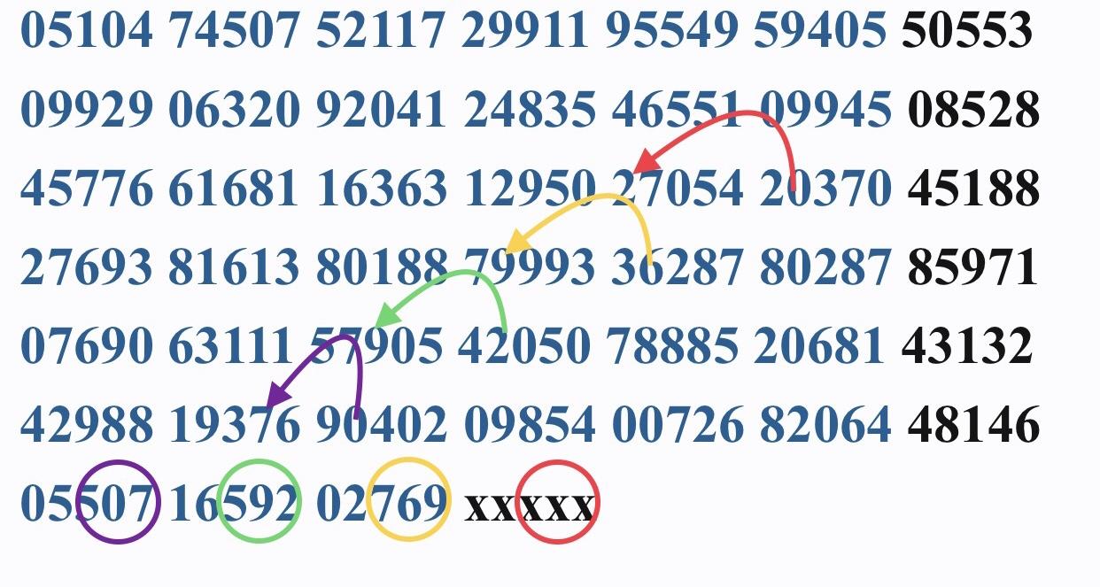 3564D963-D192-4A64-9DBC-2846D1EC0074.jpeg