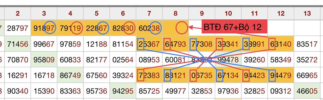 35DC0CE5-AF0C-43EE-BC96-A64DA06BCD05.jpeg
