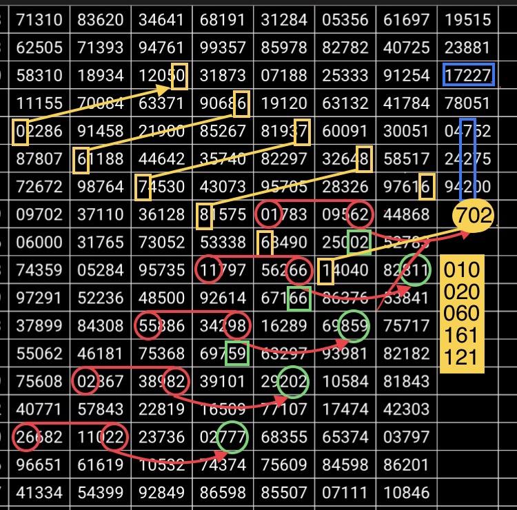 362D2C42-643F-44E3-97D1-07DBFFD358C1.jpeg