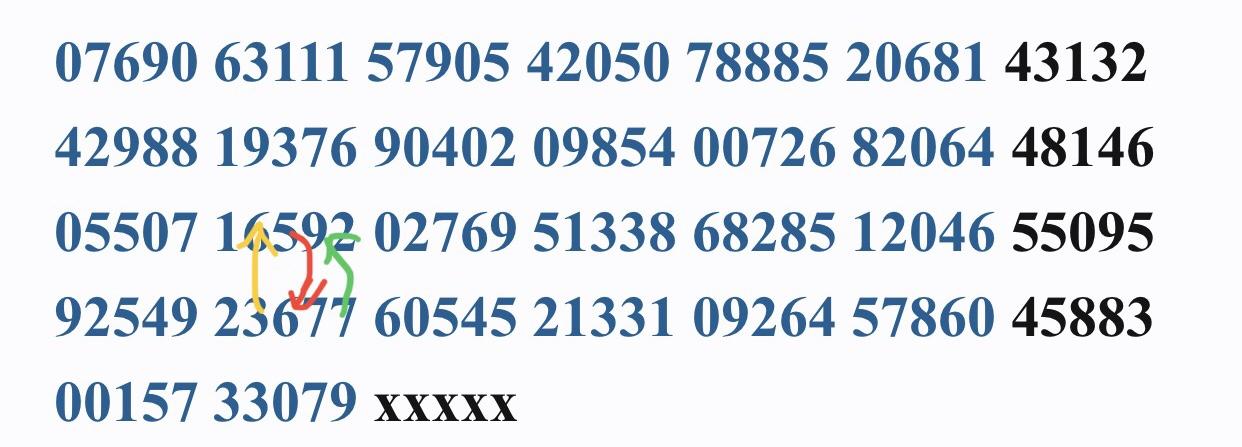 372889B7-FF1F-4ECD-8245-BBCB339F800C.jpeg