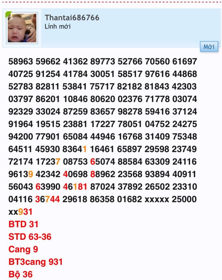 375D1CB5-3C8E-4F0A-B51F-106B1B96EAB3.jpeg