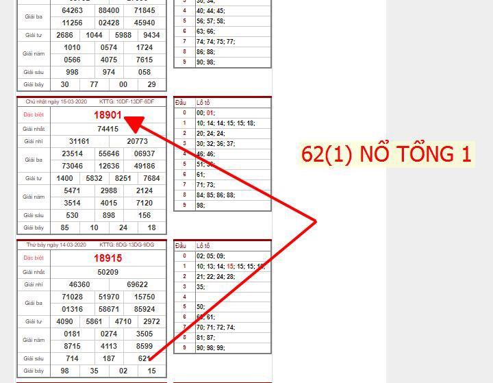 37AAAA4A-5252-4EB7-8BBC-72CCF22E2ABB.jpeg