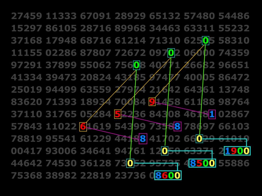 37DA692D-1AA0-4661-B2EA-D67DA2E5F020.jpeg