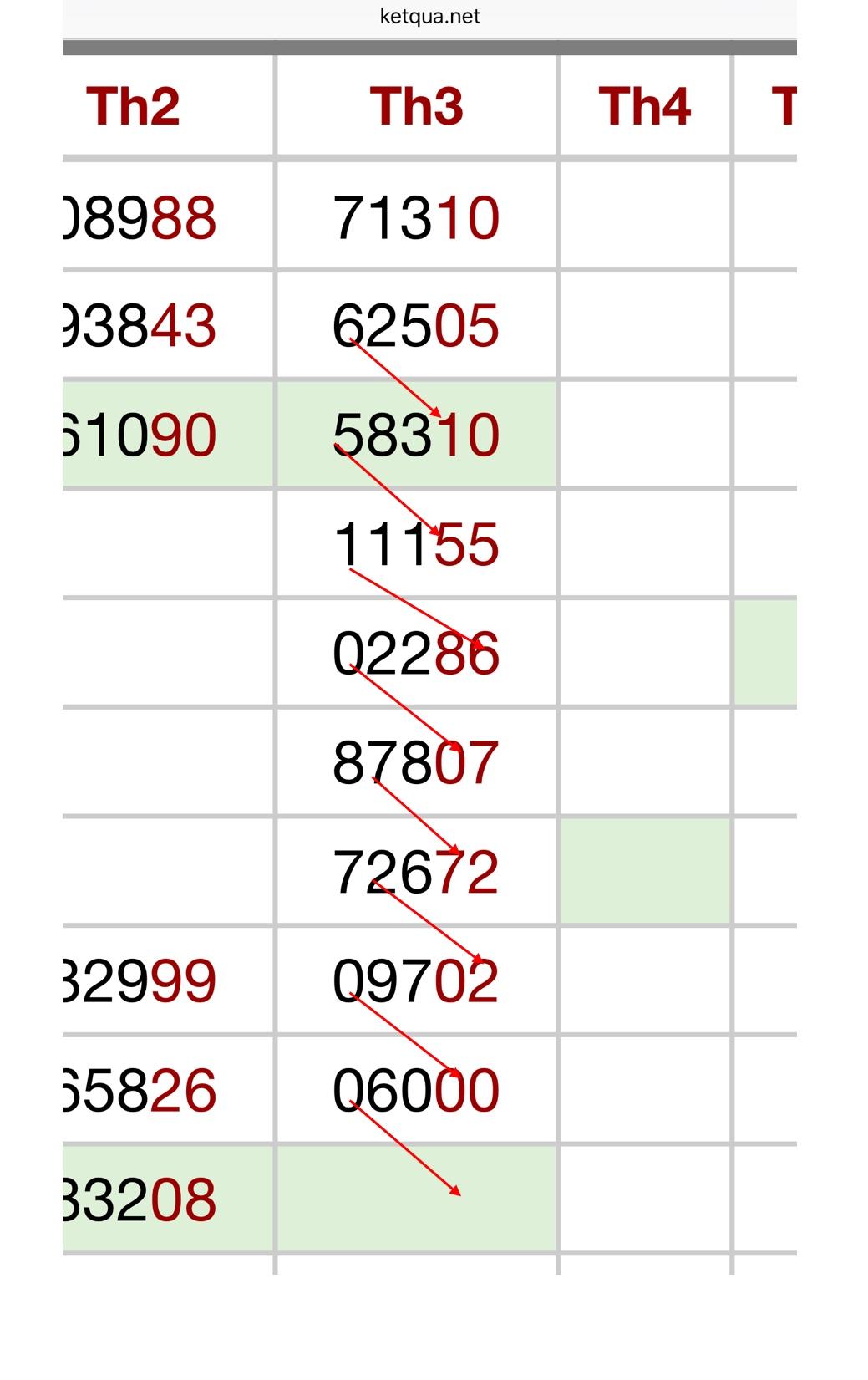 38338422-CFD5-40B0-A749-20C01BA0AA0E.jpeg