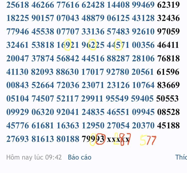 38726B5D-95DF-49DA-95AB-959B3A1210D4.jpeg