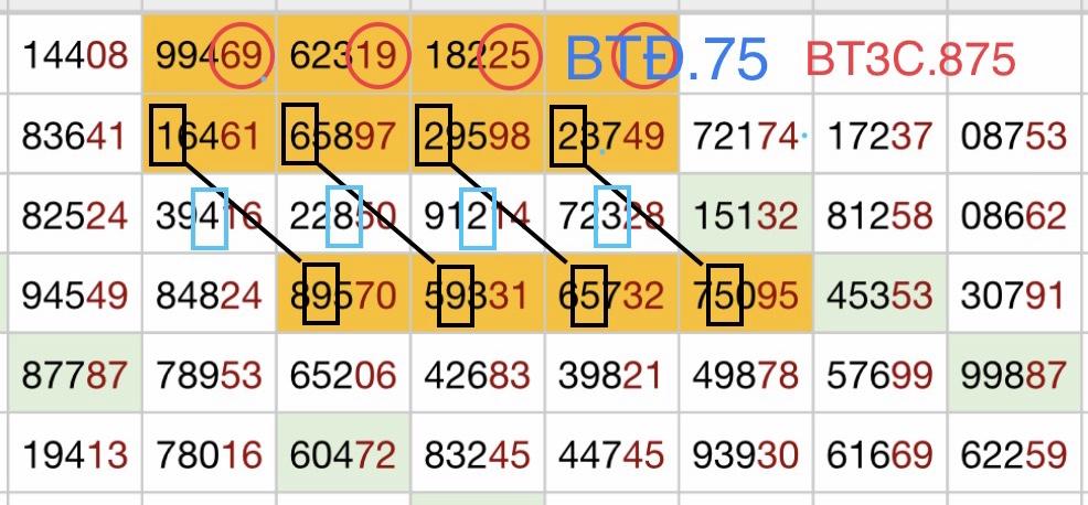 39BF9B2C-D420-4C63-8545-25916ADAE89D.jpeg