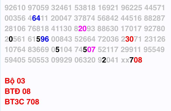 3A383DF6-CC1B-40DF-ADAC-87DC033B48D8.jpeg