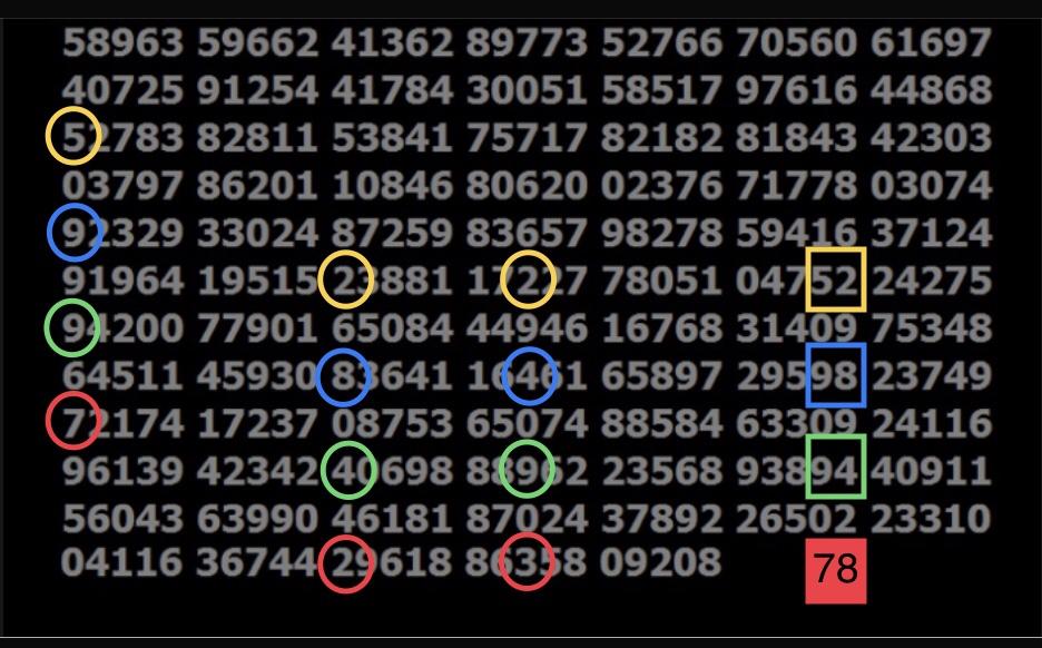 3A4DCEA4-49BB-4A13-A88A-5E381367BA35.jpeg