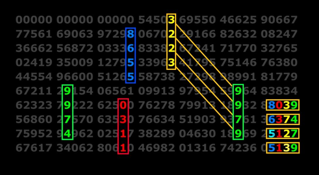 3B173317-7721-454A-AE3A-2F25DAA9E11C.jpeg