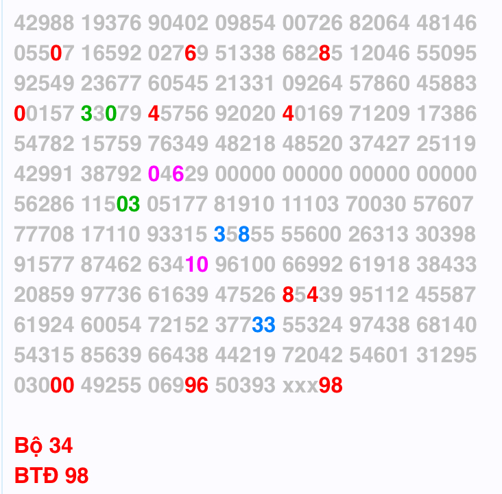 3B4C5F17-99D3-45F6-B25E-4B0F614A98E8.jpeg