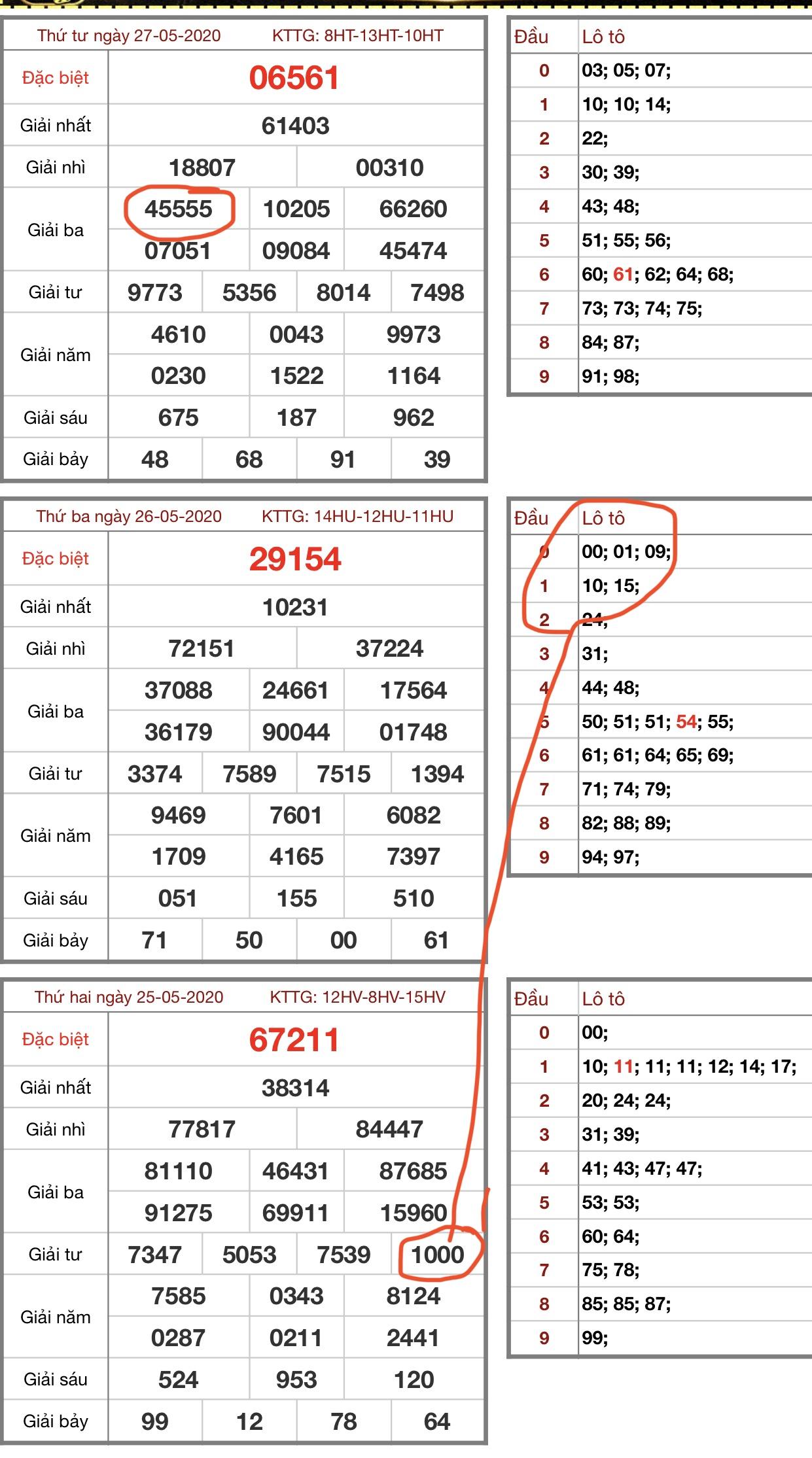 3C9DB4DB-9F5D-497B-918B-CAD87AFE2122.jpeg