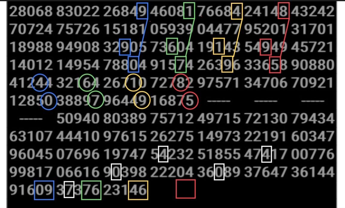 3CCCD4F2-3E75-4232-BB3C-540A5D9D1965.jpeg
