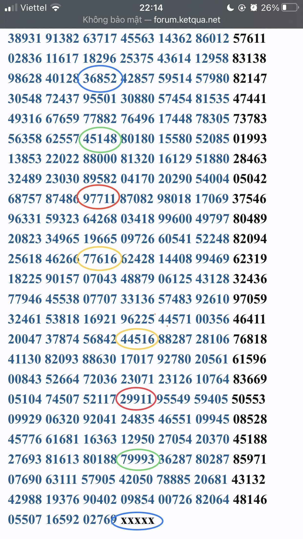 3D063C58-2EBA-4870-A28E-7BC6361E9E94.jpeg