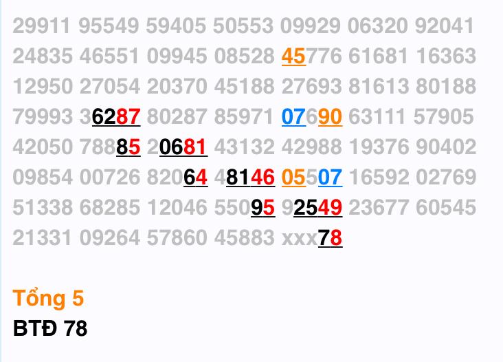 3D373080-E5FB-49E1-A696-53214FCE715F.jpeg
