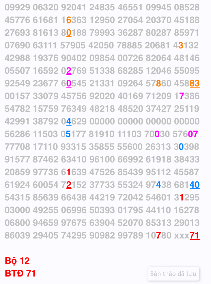 3DA61229-2ACA-4824-ABD1-1D9C9C320996.jpeg