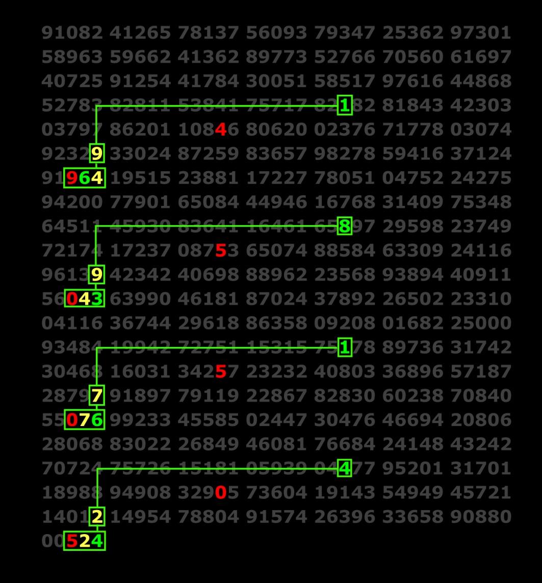 4343583A-ABFE-4B1C-9B33-315660827838.jpeg