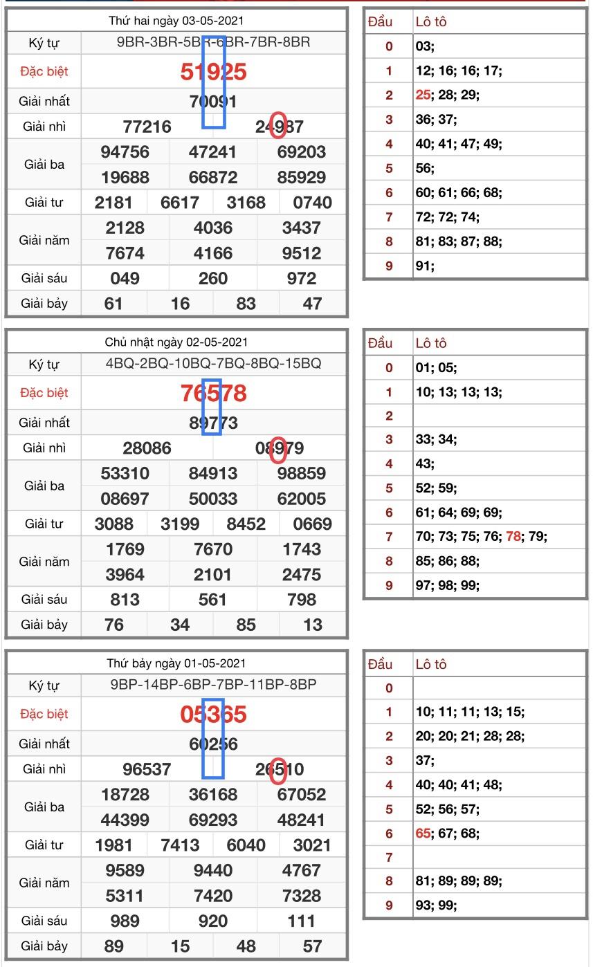 44F5069C-9C86-4322-9923-7A3EE4ACE380.jpeg