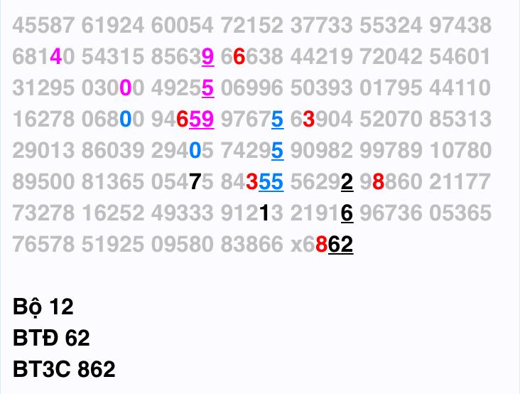 451AFBB4-E1B4-438A-B4C6-1EF20695DF81.jpeg