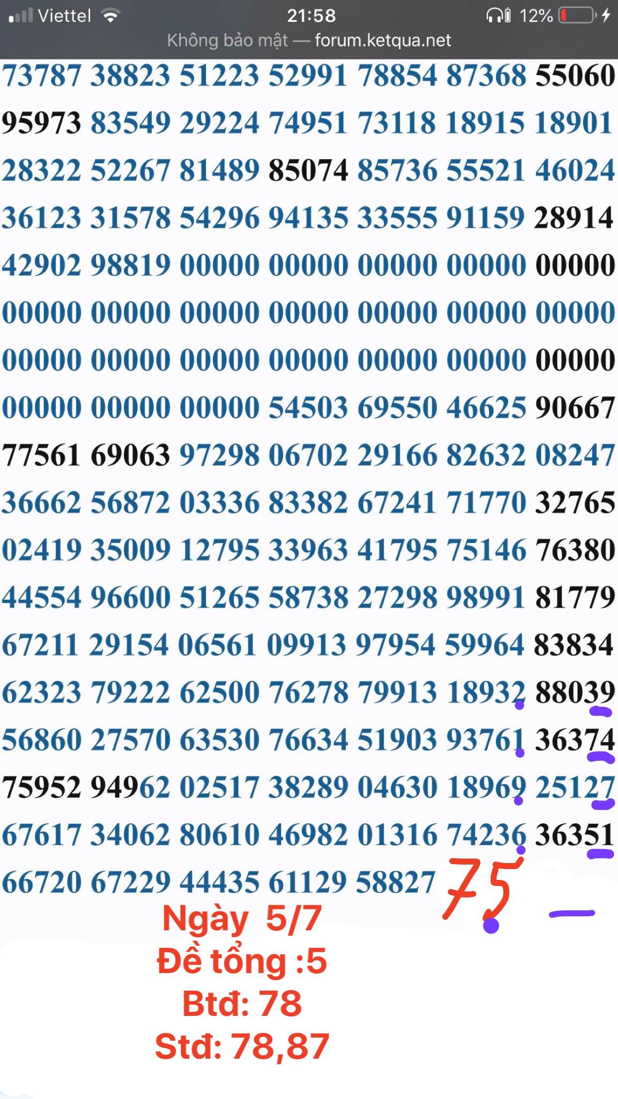 45BFACF3-F348-407E-9FF7-31D26330CBFC.jpeg