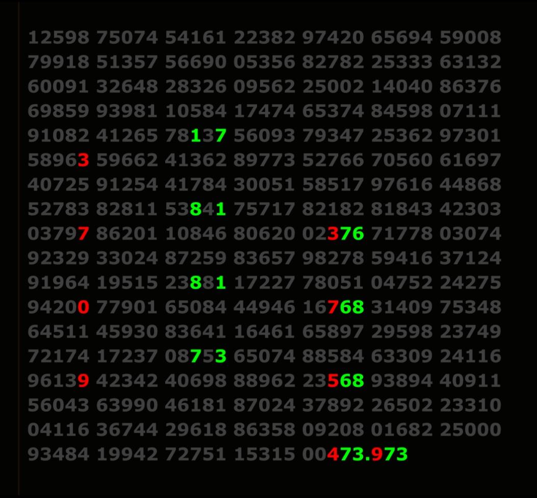 45D79B5C-7ED2-475E-823B-78C362A11A1B.jpeg