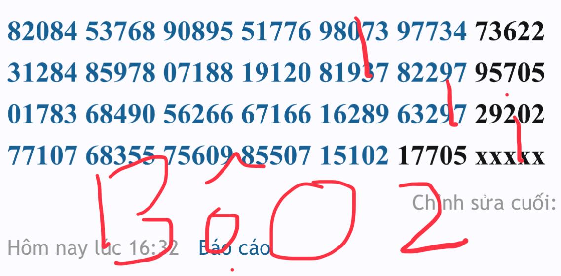 45F60D20-69EE-439D-9EC2-55E9BF0F1116.jpeg