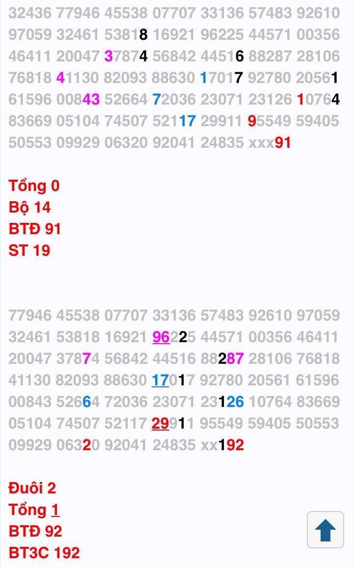 47472CC7-3FC2-44F0-8321-0867BAC68F36.jpeg