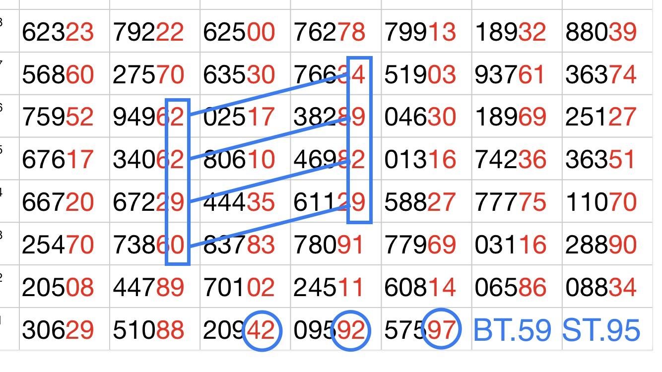 474FB535-5004-4C0D-8CE8-8301890DE62F.jpeg