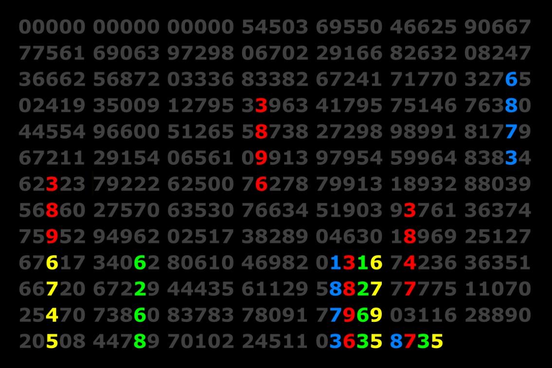 487DB1CA-7569-4A15-8B39-02010B9BE7BD.jpeg