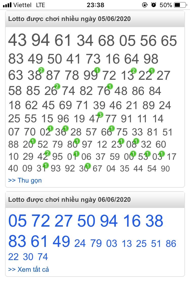 4984F177-86A2-4C91-A7E0-DC06518473F6.jpeg