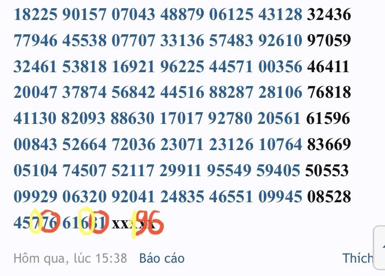 4C3A5FA3-FF57-48F9-BA31-2ABB3C5D645E.jpeg