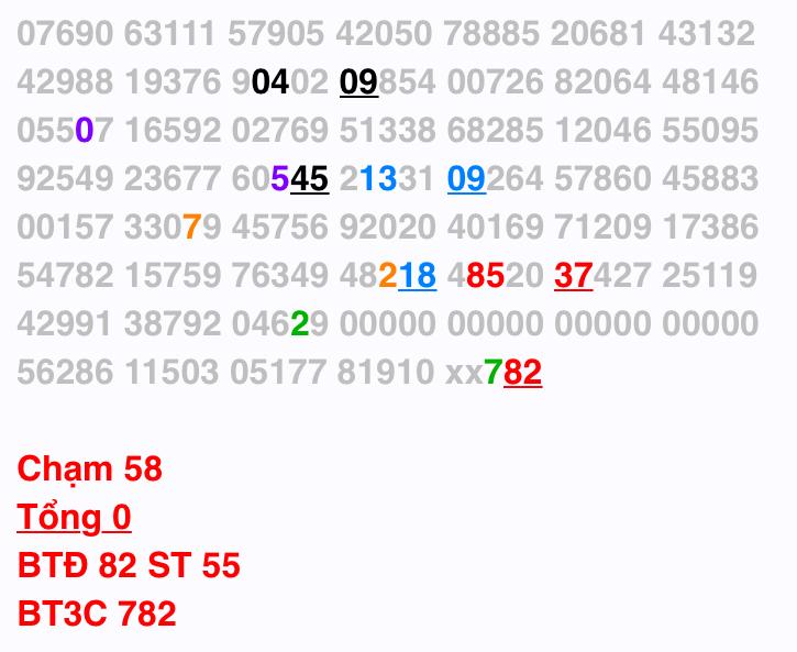 4CBB3F9E-3CEB-473C-83E3-C929E925D190.jpeg