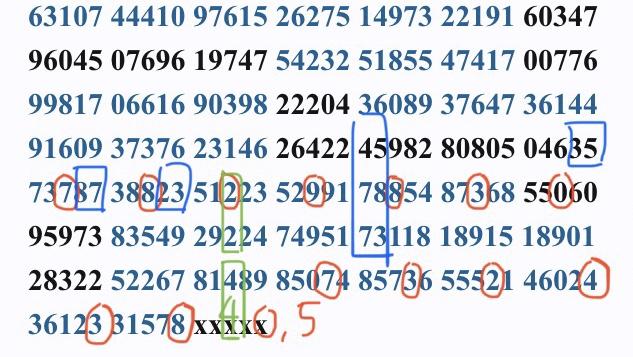 4DF0B759-8CDD-4842-9340-7BEE0302FFE0.jpeg