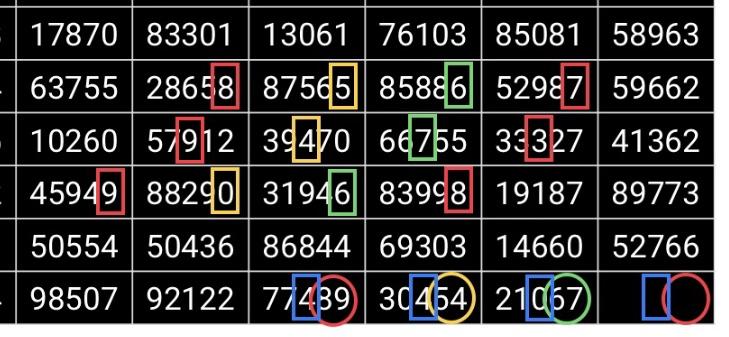 4E402C8B-A2D4-4BA3-88C0-B59C70D1F585.jpeg