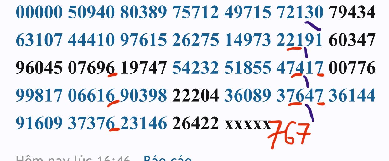 4EE534AB-CE16-4587-B51F-2DB9CA4494AB.jpeg